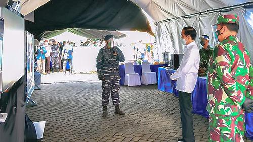 Jokowi Senpres_01a.jpg