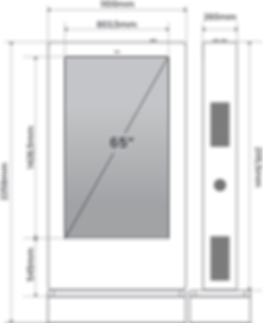 DS Outdoor Outline@300x.png