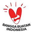 media_1592848890_logo_buatan_indonesia_0