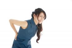腰のヘルニア(腰椎ヘルニア)