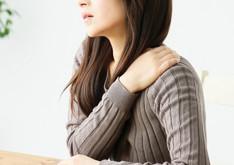 原因がはっきりしないと「頚肩腕症候群」と診断されます!