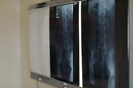 つばめ鍼灸接骨院|交通事故