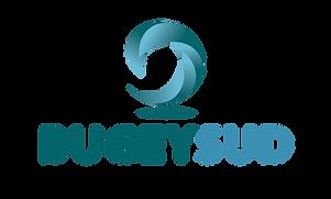 1-bugeysud-logo.png
