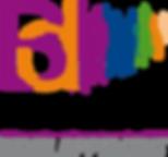 logo_BD_OK (1).png