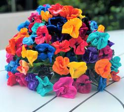 bloemstuk van plastic.jpeg
