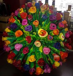 bloembol 50 cm.jpg