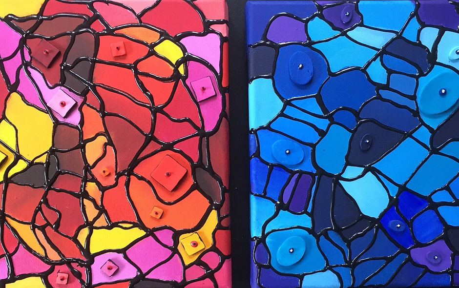 3-luik abstract