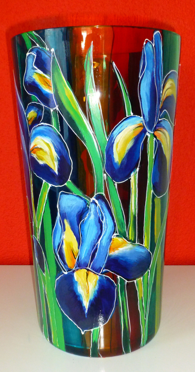 vase (60 cm) with irises.jpg