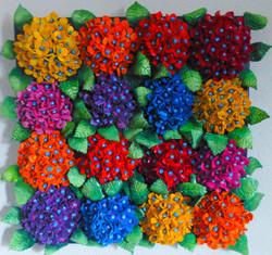 16 hortensia's van klei.jpg