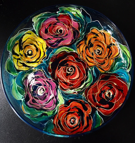 bowl with 6 roses, Oct. 2017.jpg