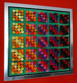 schilderij met 25 vakken met roosjes.jpg