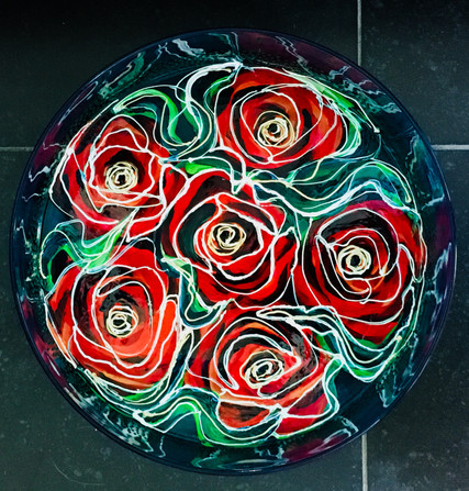 bowl with 5 roses.jpg