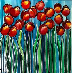 tulpen 40 x 40 cm.jpg