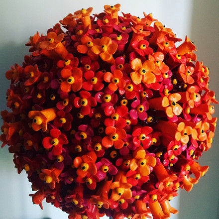 ball with flowers.JPG
