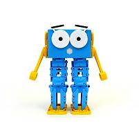 marty-humanoid-educational-robot.jpg
