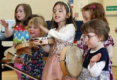 Music-for-kids.jpg