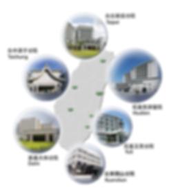 medicine-tzu-chi-hospitals-in-taiwan.png