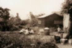 01-1963000002.jpg