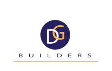 DG Builders, LLC