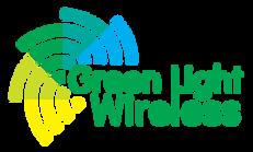 Green Light Wireless