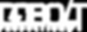 DCBOLT PRODUCTIONS LLC LOGO