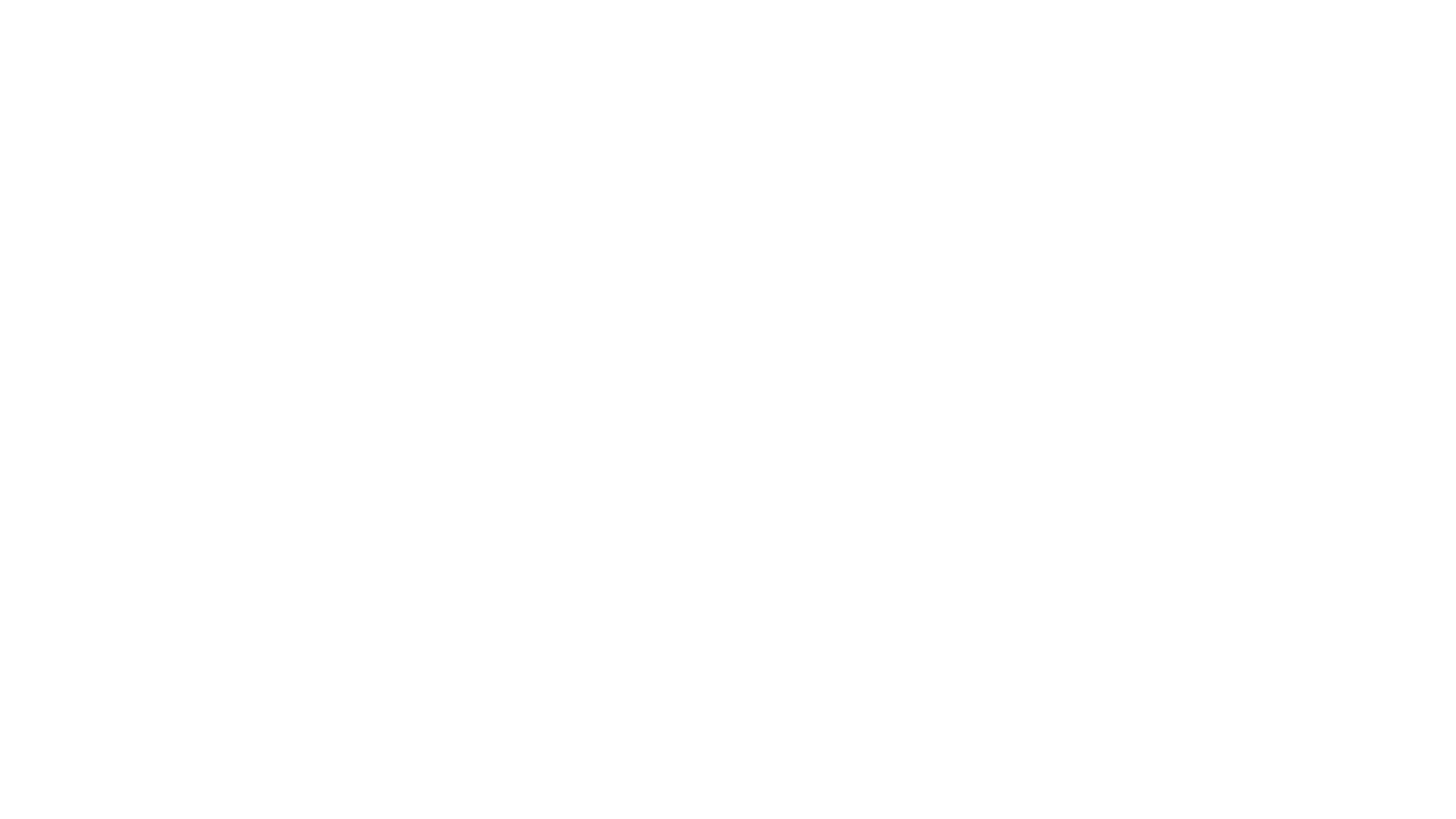 55 WATER