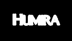 HUMIRA