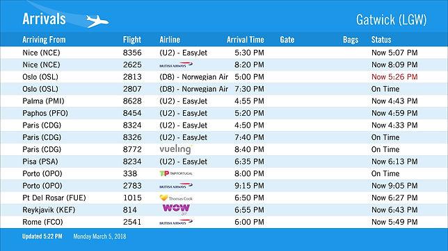 FlightBoard.jpg