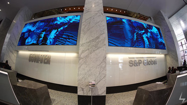 55-WATER-ST_LOBBY-LED-DISPLAYS_DCBOLT.mp