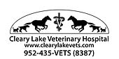 2009 Cleary Lake Logo with caduceaus.jpg