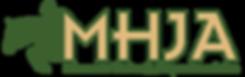 MHJA-Logo-Name_color_OL.png