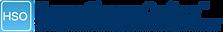 Horseshowsonline logo.png