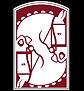 St Croix Saddlery logo.png