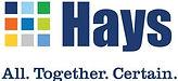 Hays logo_406x304_jpg (3).jpg