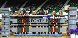 Stonegate-Crew-at-Harvest