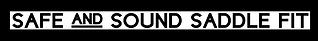 SafeAndSoundLogo2Bold.png