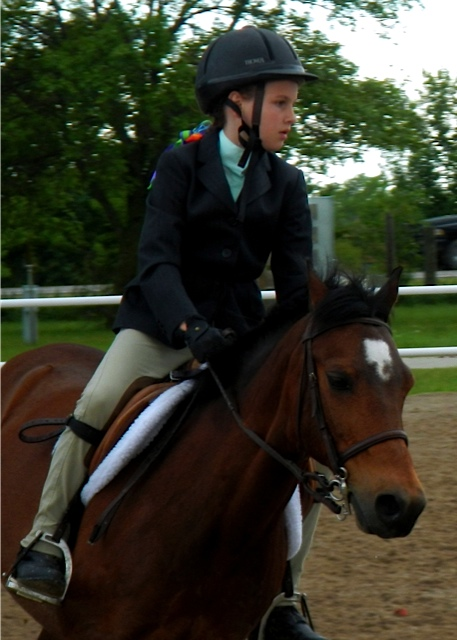 Another-pony