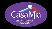 casamia-01.png