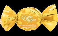 produto-butter-toffees-bala-mousse-marac