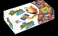 produto-caixa-tortuguita.png