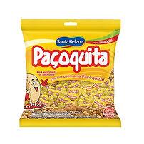 pacoquita-400g-255.jpg