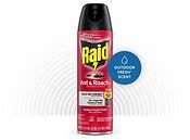 Raid-Ant-and-Roach-Killer-26-Hero-1-EN-2