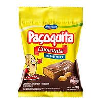 Mockup-Pacoquita-Chocolate-5-unD-90g.jpg