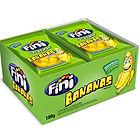 goma-bananas-fini-ung_1884.jpg