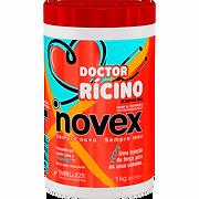 Novex_Doctor_Ricino_1kg_WEB.webp