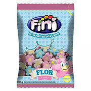 fini_marsh_flor_cb_250g_7c67dfa9-97c1-4f