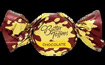produto-butter-toffees-bala-chocolate.pn