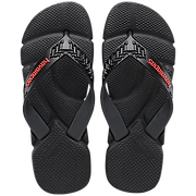 4145492_0090_HAVAIANAS POWER 2.0_C.png