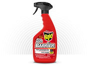 Raid-Max-Bed-Bug-Extended-Protection-Her