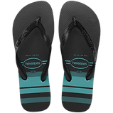 4131932_7892_HAVAIANAS TOP BASIC_C.png